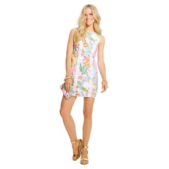 812950fb368 Lilly Pulitzer for Target Dresses